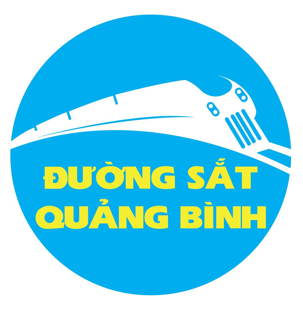 Đường sắt Quảng Bình
